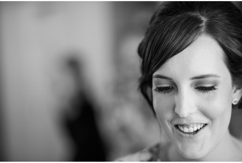 032-andrew-rankin-townsville-wedding-photography.jpg