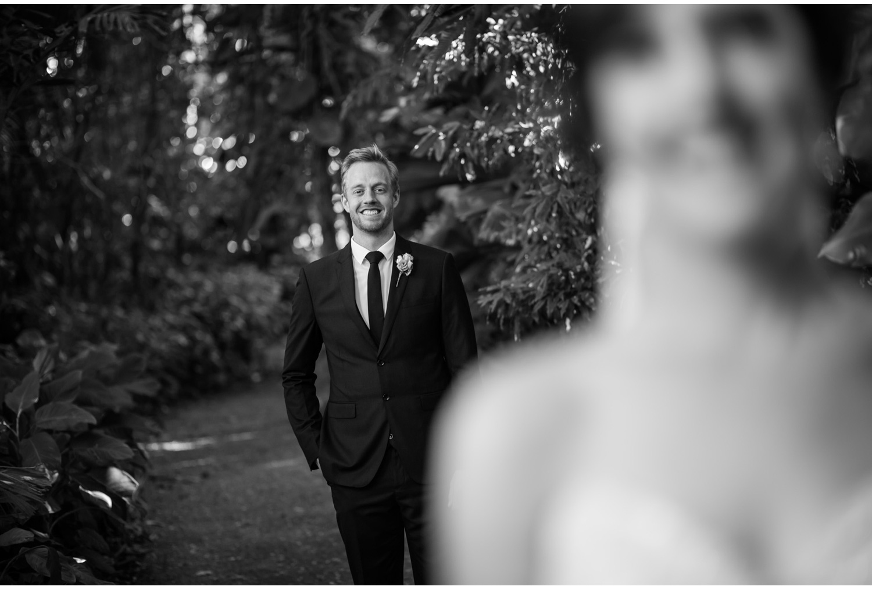 038-andrew-rankin-townsville-wedding-photography.jpg