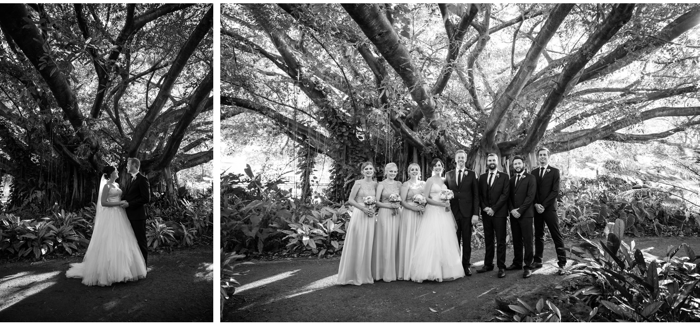 037-andrew-rankin-townsville-wedding-photography.jpg