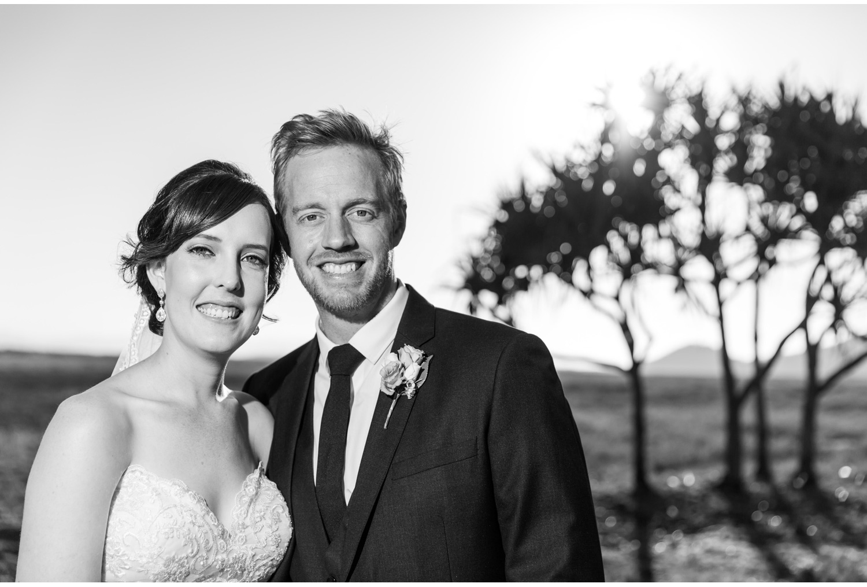 039-andrew-rankin-townsville-wedding-photography.jpg