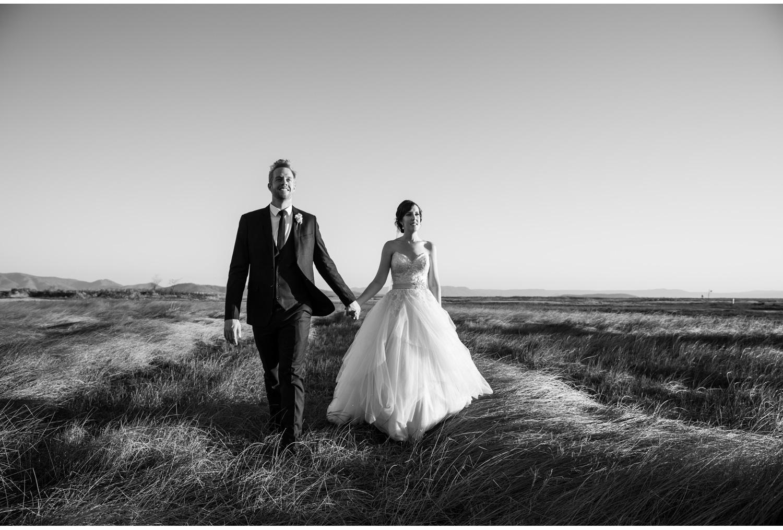 040-andrew-rankin-townsville-wedding-photography.jpg