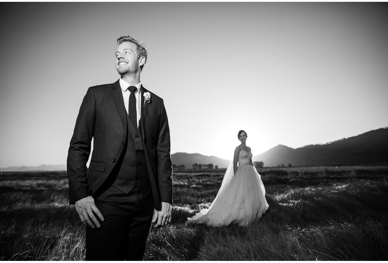 041-andrew-rankin-townsville-wedding-photography.jpg