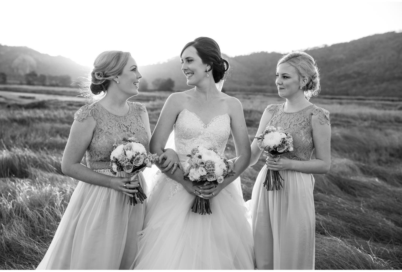 042-andrew-rankin-townsville-wedding-photography.jpg