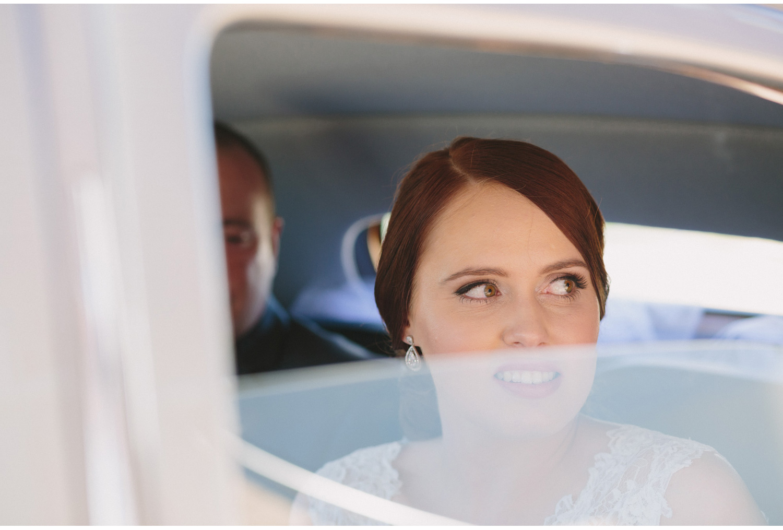 047-andrew-rankin-townsville-wedding-photography.jpg