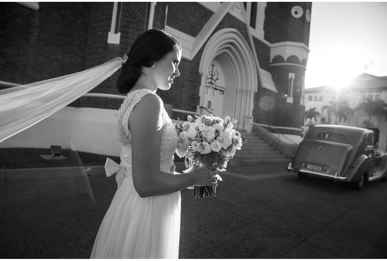 048-andrew-rankin-townsville-wedding-photography.jpg
