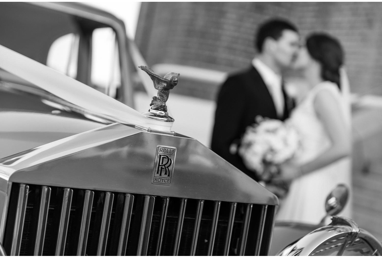 049-andrew-rankin-townsville-wedding-photography.jpg