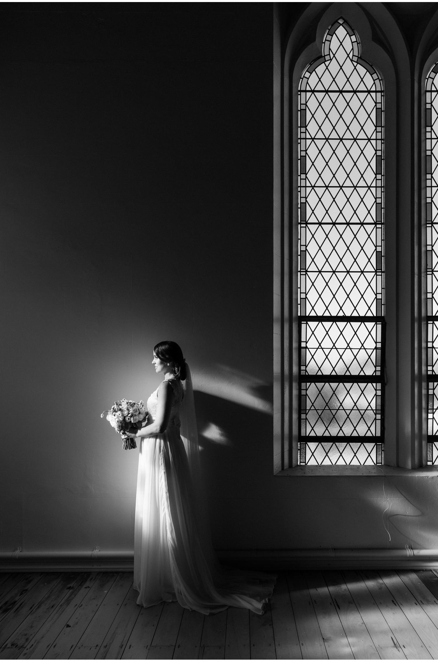 051-andrew-rankin-townsville-wedding-photography.jpg