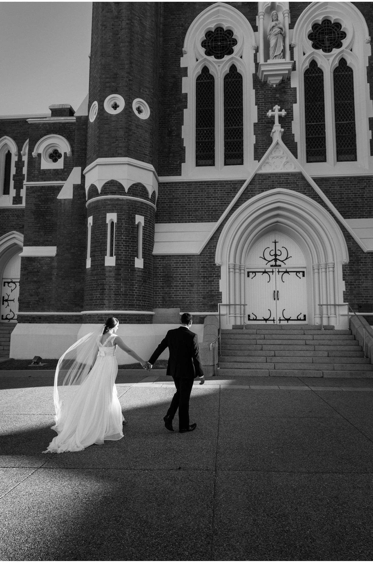 050-andrew-rankin-townsville-wedding-photography.jpg