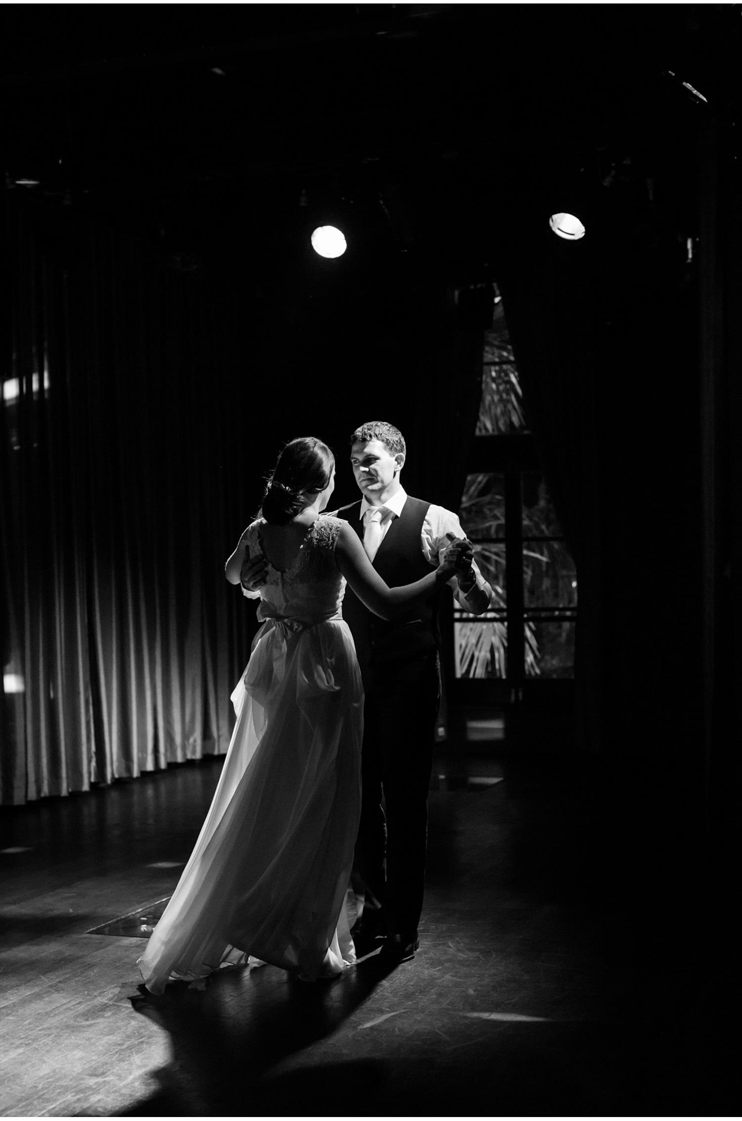 054-andrew-rankin-townsville-wedding-photography.jpg