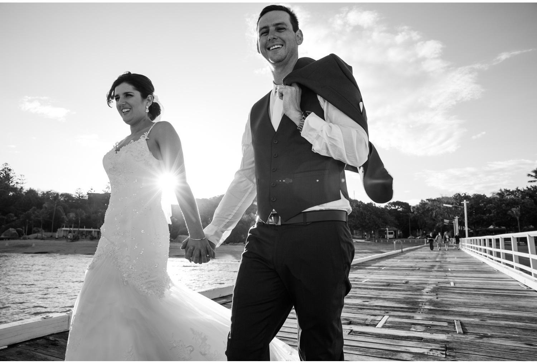 055-andrew-rankin-townsville-wedding-photography.jpg