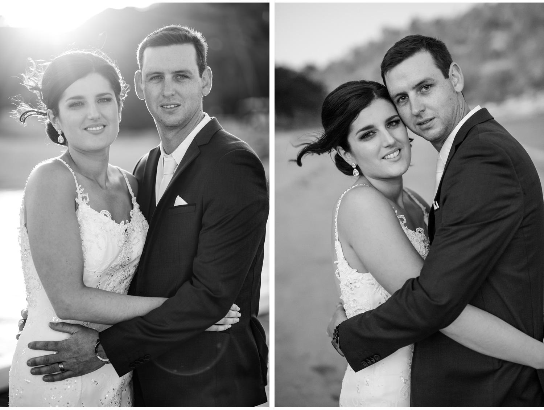 056-andrew-rankin-townsville-wedding-photography.jpg