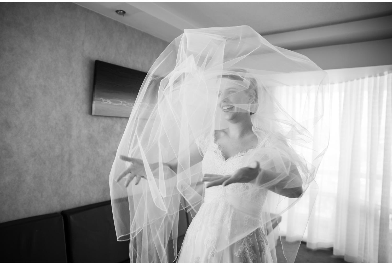 058-andrew-rankin-townsville-wedding-photography.jpg