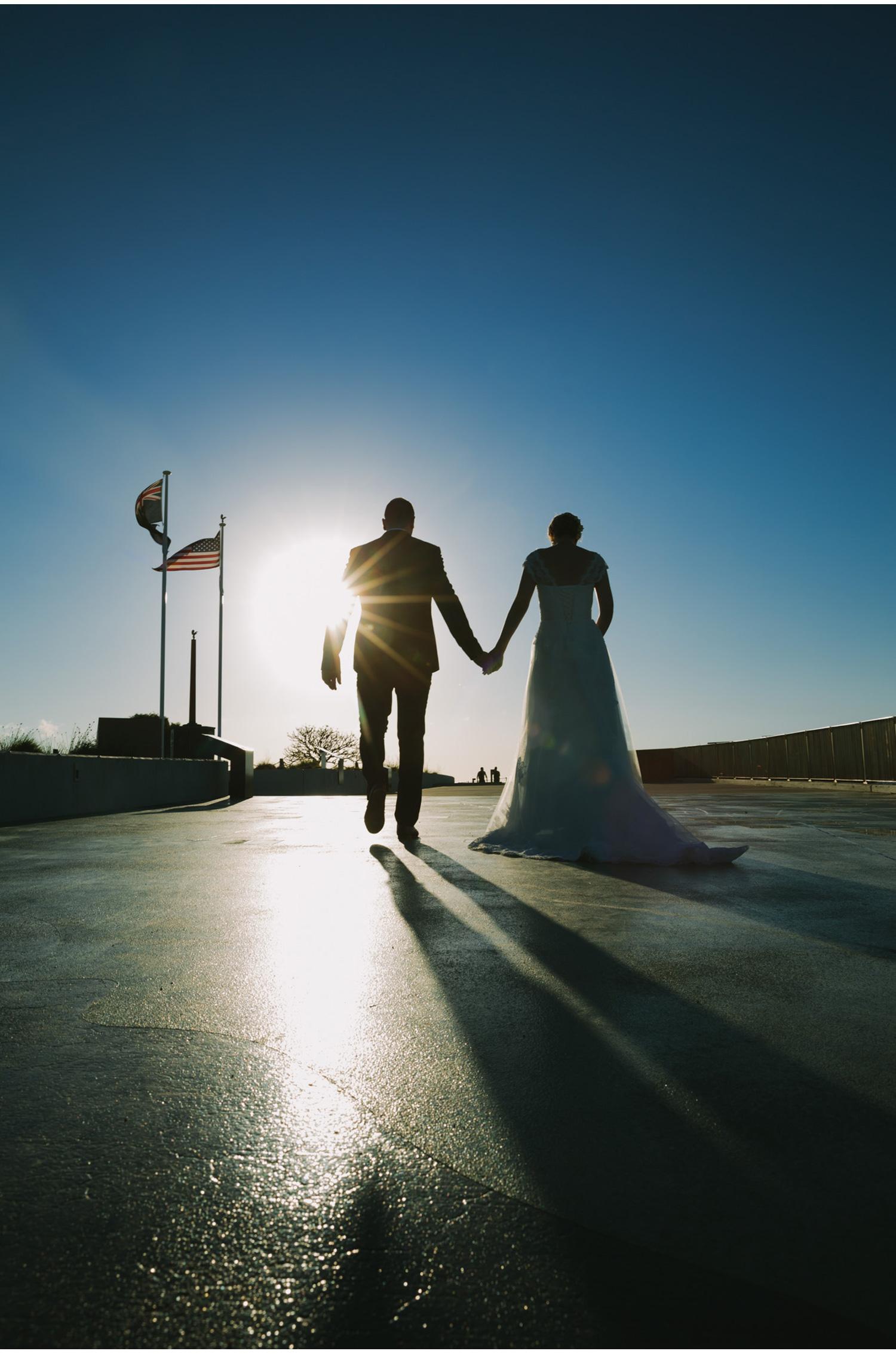 062-andrew-rankin-townsville-wedding-photography.jpg