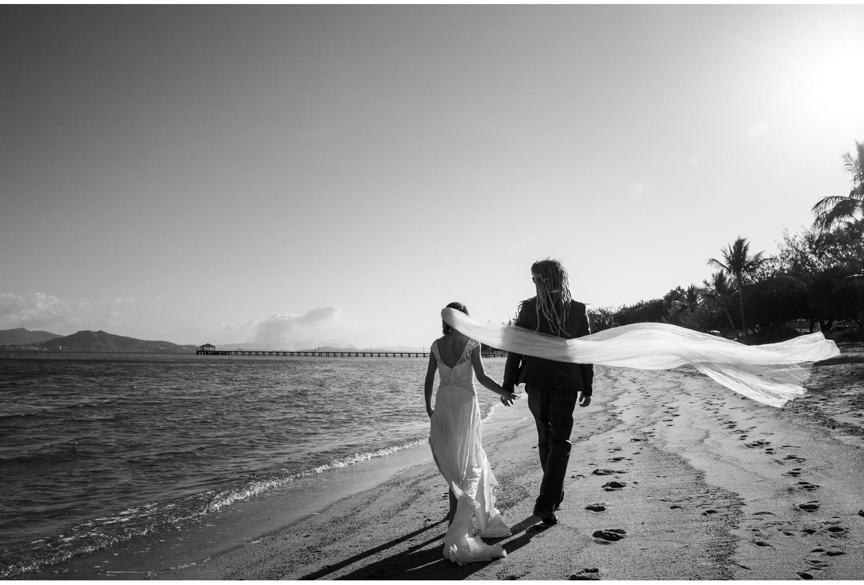 065-andrew-rankin-townsville-wedding-photography.jpg