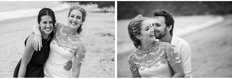 067-andrew-rankin-townsville-wedding-photography.jpg