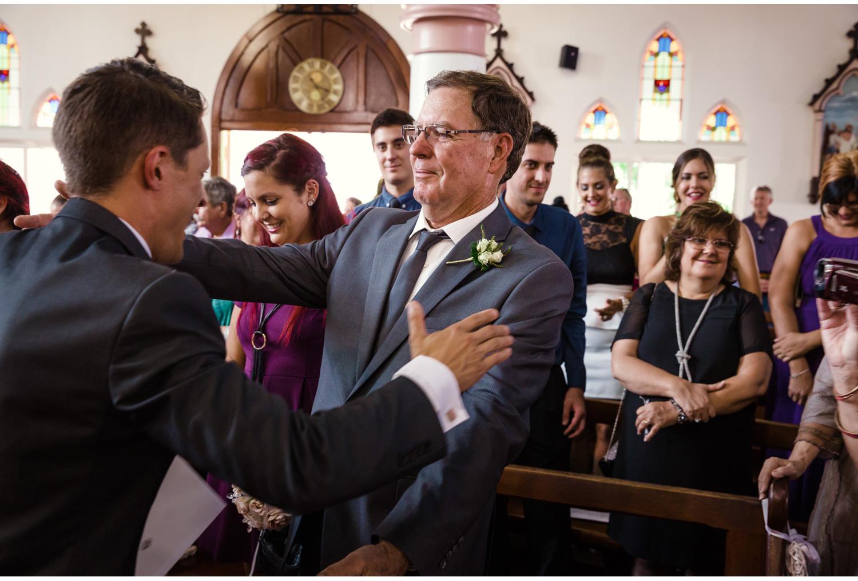 072-andrew-rankin-townsville-wedding-photography.jpg
