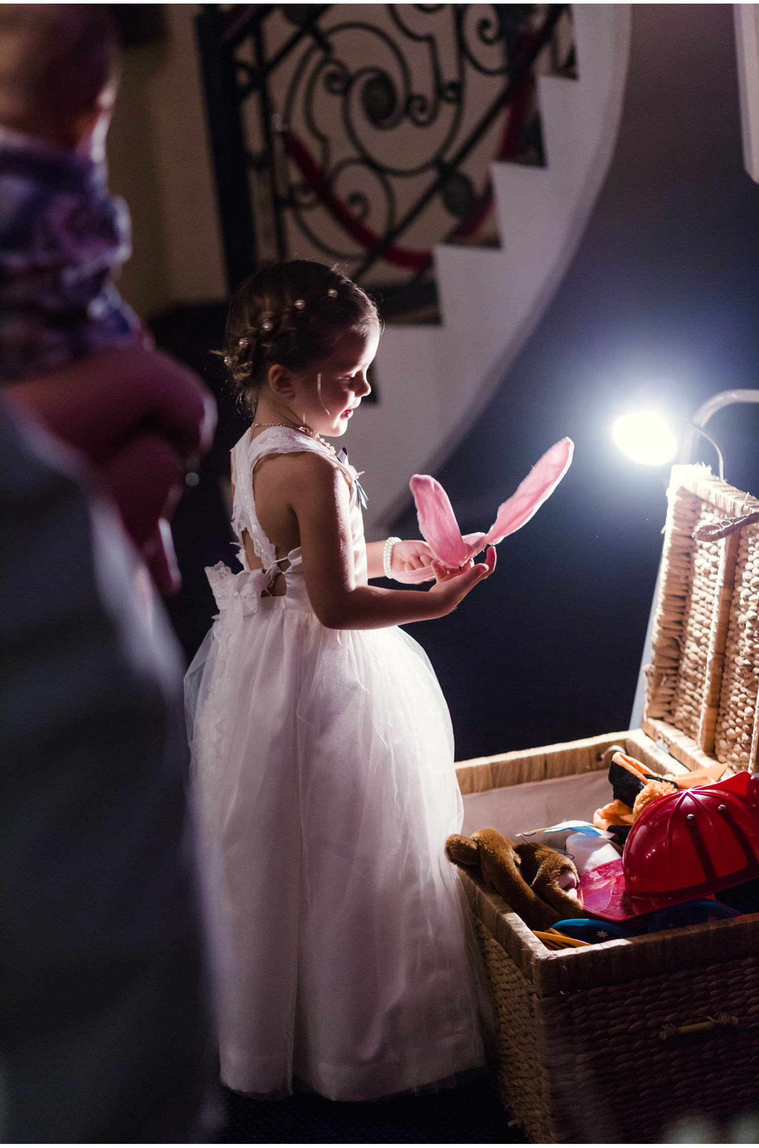 076-andrew-rankin-townsville-wedding-photography.jpg