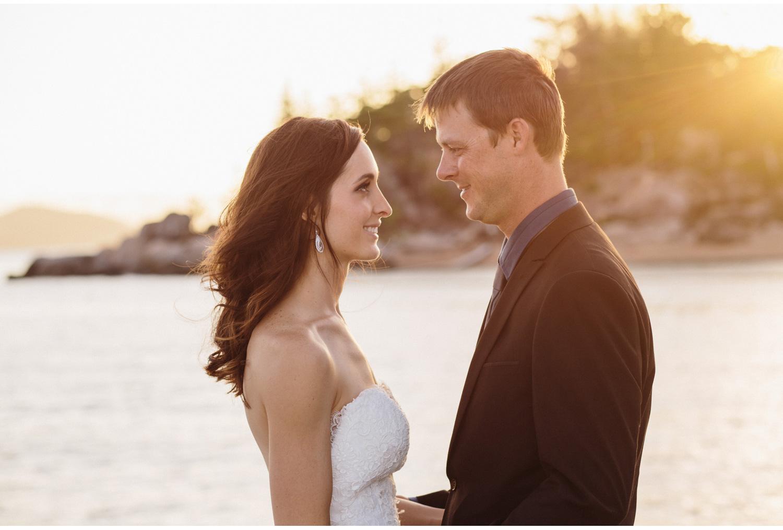 078-andrew-rankin-townsville-wedding-photography.jpg