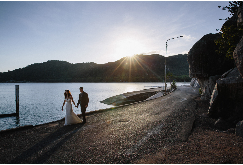 077-andrew-rankin-townsville-wedding-photography.jpg