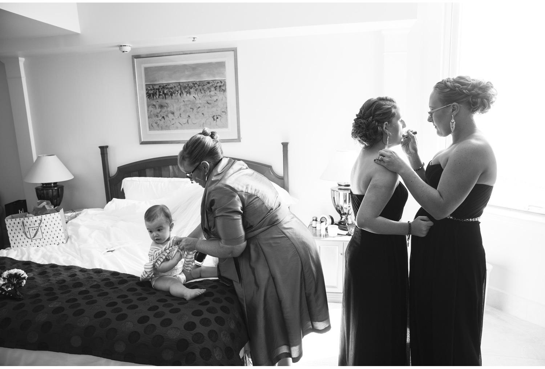 081-andrew-rankin-townsville-wedding-photography.jpg