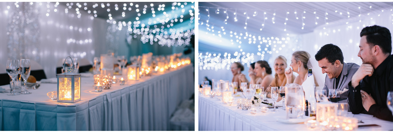 084-andrew-rankin-townsville-wedding-photography.jpg