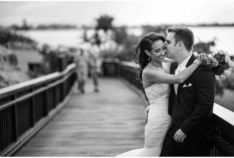 087-andrew-rankin-townsville-wedding-photography.jpg