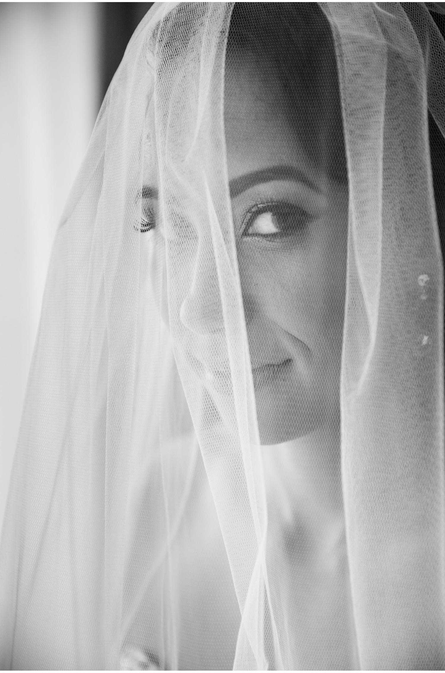 085-andrew-rankin-townsville-wedding-photography.jpg