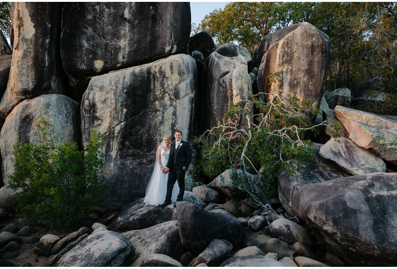 093-andrew-rankin-townsville-wedding-photography.jpg