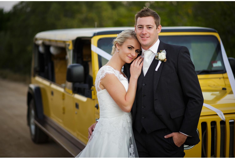 094-andrew-rankin-townsville-wedding-photography.jpg