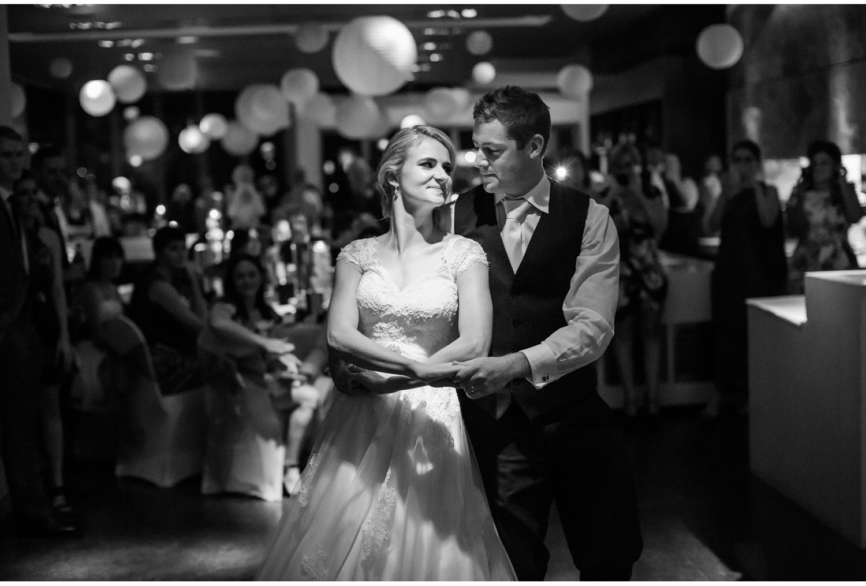095-andrew-rankin-townsville-wedding-photography.jpg