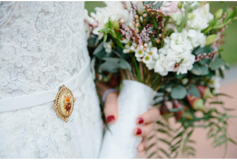 097-andrew-rankin-townsville-wedding-photography.jpg