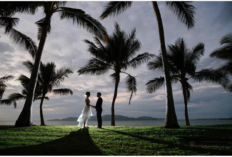 098-andrew-rankin-townsville-wedding-photography.jpg