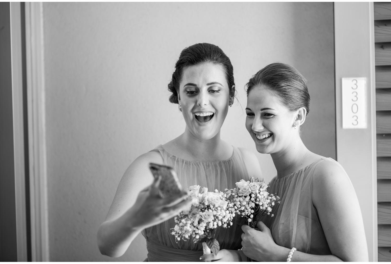 005-andrew-rankin-townsville-wedding-photography.jpg
