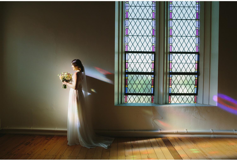 010-andrew-rankin-townsville-wedding-photography.jpg