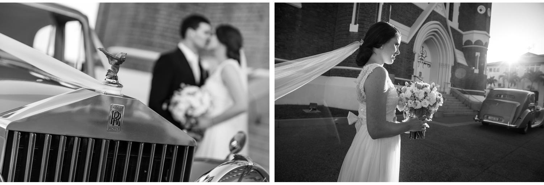 013-andrew-rankin-townsville-wedding-photography.jpg