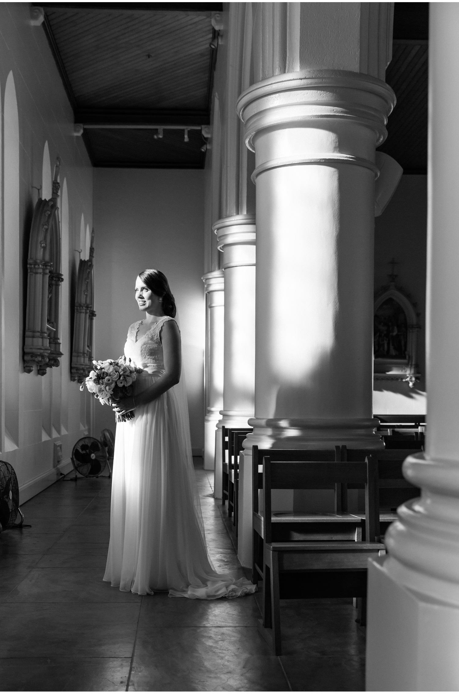011-andrew-rankin-townsville-wedding-photography.jpg