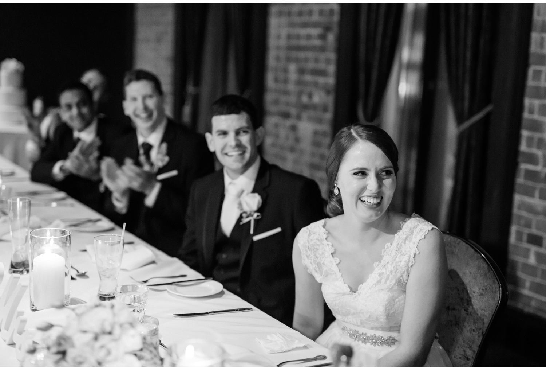 019-andrew-rankin-townsville-wedding-photography.jpg