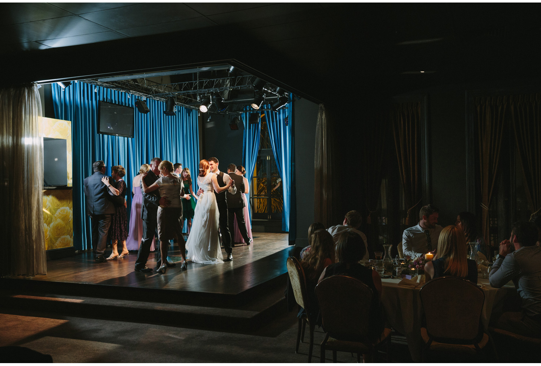 022-andrew-rankin-townsville-wedding-photography.jpg