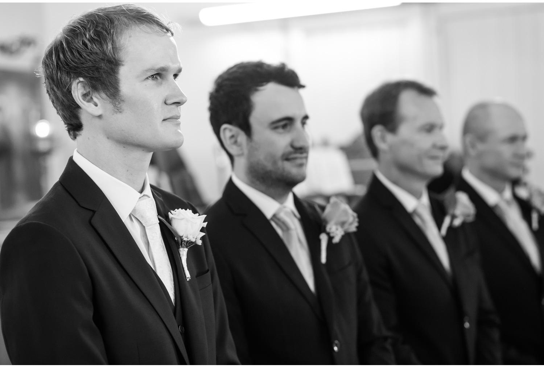 006-andrew-rankin-townsville-wedding-photography.jpg