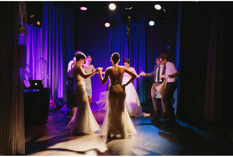 034-andrew-rankin-townsville-wedding-photography.jpg