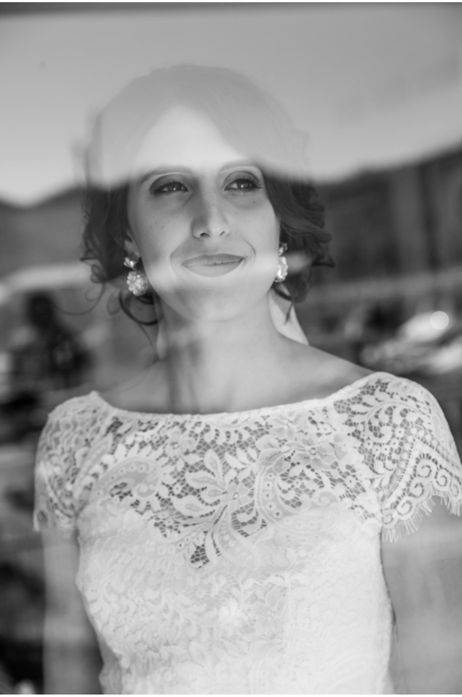 007-andrew-rankin-townsville-wedding-photography.jpg