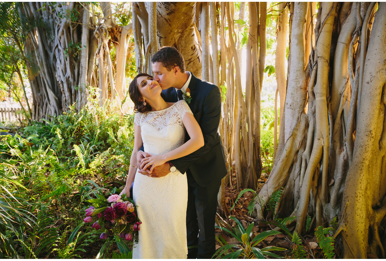 018-andrew-rankin-townsville-wedding-photography.jpg