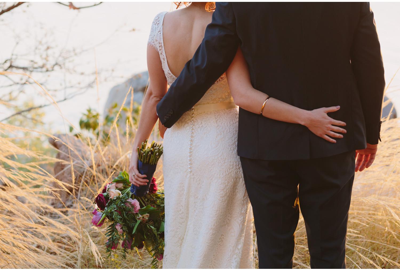 026-andrew-rankin-townsville-wedding-photography.jpg