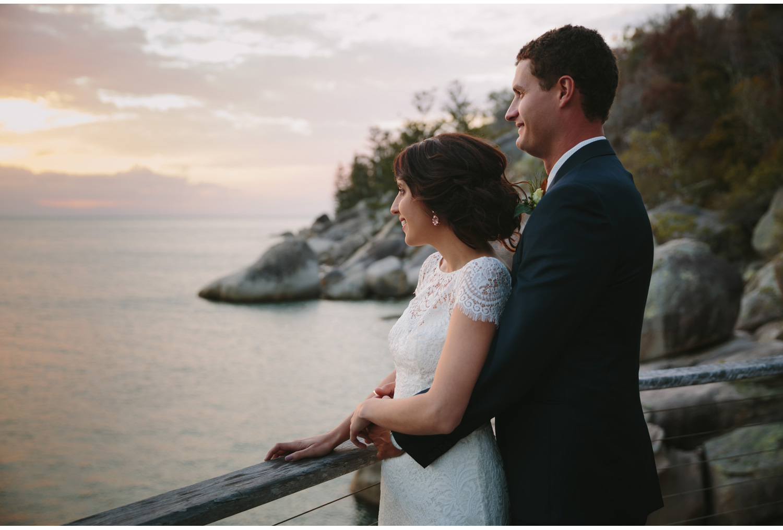 030-andrew-rankin-townsville-wedding-photography.jpg