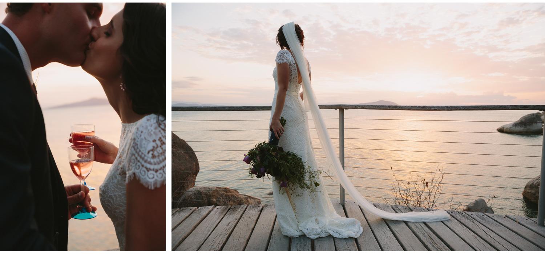 029-andrew-rankin-townsville-wedding-photography.jpg