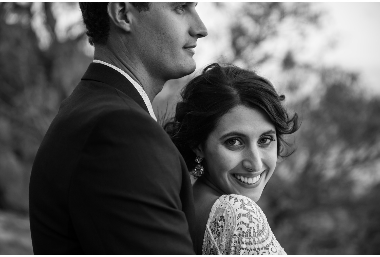 031-andrew-rankin-townsville-wedding-photography.jpg