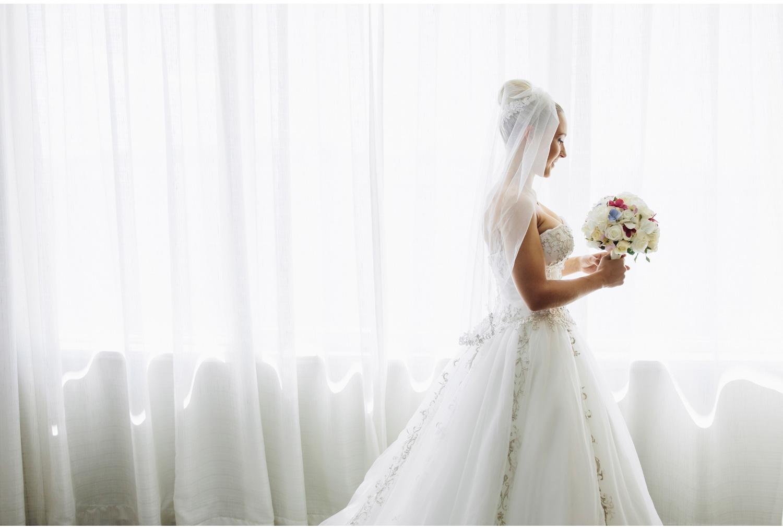 001-andrew-rankin-townsville-wedding-photography.jpg