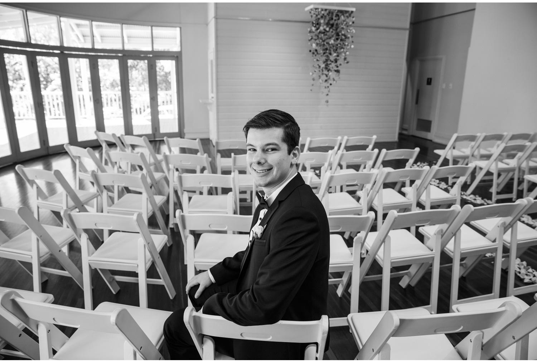 003-andrew-rankin-townsville-wedding-photography.jpg
