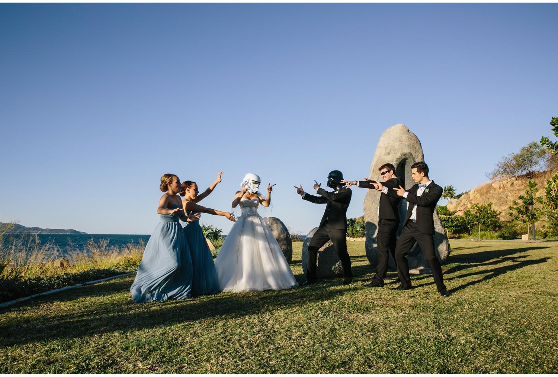 016-andrew-rankin-townsville-wedding-photography.jpg