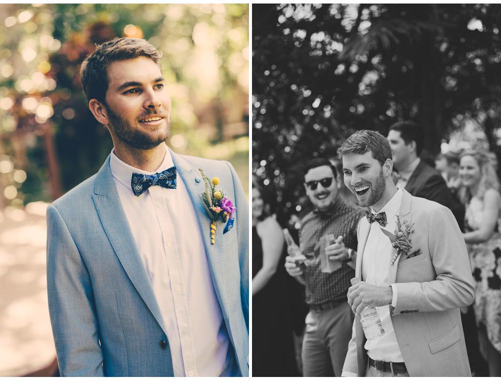 007-wedding.jpg